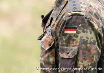 Bericht: Bundeswehr sollte Flüchtlingsunterkunft in Suhl bewachen - Oldenburger Onlinezeitung