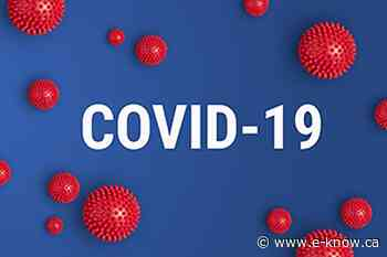 COVID-19 has arrived in Invermere | Columbia Valley, Invermere - E-Know.ca