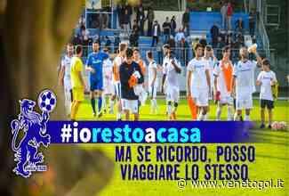 Cartigliano, viaggio nei ricordi. 3 novembre 2019: impresa a Chioggia - venetogol.it