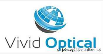 Clinically Focused Optometrist - 60K – Southend-On-Sea  job with Vivid Optical | 1401865091 - Optician Online