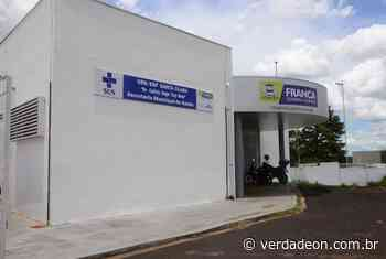 Prefeitura de Franca suspende consultas de rotina - Notícias de Franca e Região