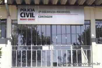 Trio é preso em Contagem suspeito de aplicar golpe do teste do coronavírus - O Tempo