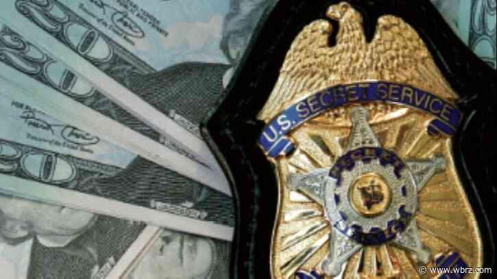 U.S. Secret Service employee tests positive for COVID-19