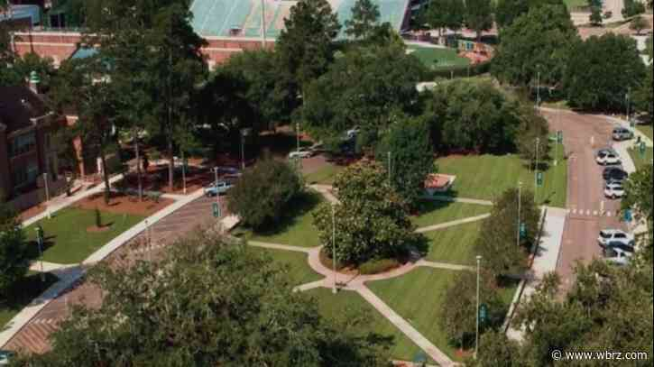 State Auditor: Southeastern University erroneously handed out $589,770 in financial aid