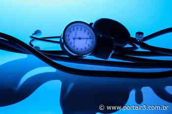 Nota da secretaria de Saúde de Pindamonhangaba sobre atendimentos - PortalR3