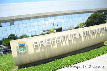 Prefeitura de Pindamonhangaba informa sobre atenção aos moradores de rua - PortalR3
