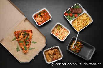 Tá com fome? Confira alguns restaurantes que estão fazendo entregas em Botucatu - Solutudo - A Cidade em Detalhes