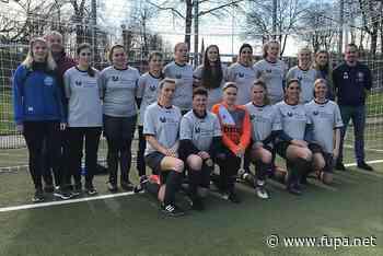 SV 09 Eitorf - TB 1906 Witterschlick - FuPa - das Fußballportal