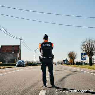 Live - 13 nieuwe doden in België: 'De komende weken zullen zwaar worden'