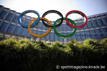 'Dat het IOC de Spelen zal uitstellen, staat vast. De vraag is alleen nog: tot wanneer?'