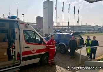 Reggiolo, Comer Industries dona 5mila mascherine al Comune: devolute agli operatori sanitari - Next Stop Reggio - Next Stop Reggio