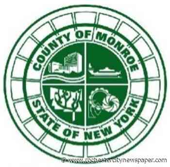 Monroe County sees second COVID-19 death