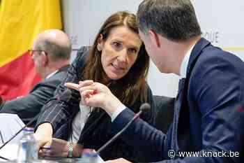 Zijn volmachten voor regering-Wilmès ondemocratisch?