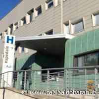 Ospedale di Rapallo, il Meetup 5 Stelle di Santa Margherita Ligure resta vigile - Radio Aldebaran Chiavari