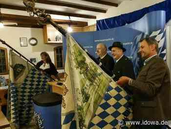 Politischer Aschermittwoch in Vilshofen an der Donau: Bayernpartei mag Söder nichts mehr glauben - idowa