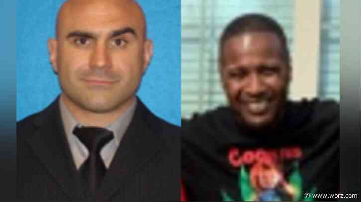 State prosecutors not to charge WBR deputy for fatally shooting man during raid