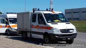 Terremoto a Zagabria, arrivano aiuti dal Friuli - Il Messaggero Veneto
