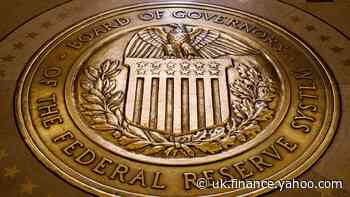 Markets fall despite massive promises from US Fed