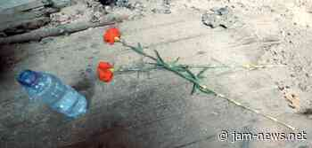 15 years after the deadly Beslan school terror attack - investigation remains incomplete - English Jamnews - JAMnews
