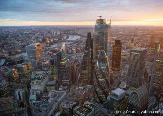 Mark Shapland: Clamour to shut London's financial markets grows but there is plenty of evidence they're working fine
