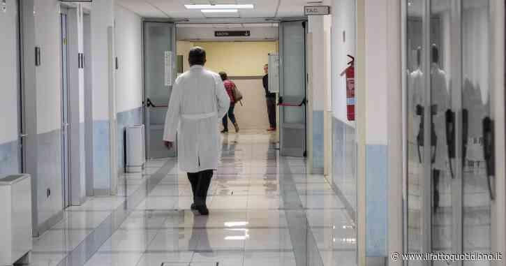 """Coronavirus, 18 lavoratori denunciano la Fondazione Don Gnocchi: """"Contagi nascosti e niente mascherina. Ora in 15 siamo positivi"""""""