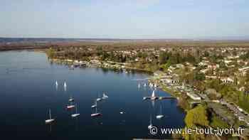 Meyzieu ferme à son tour ses parcs publics - Tout Lyon