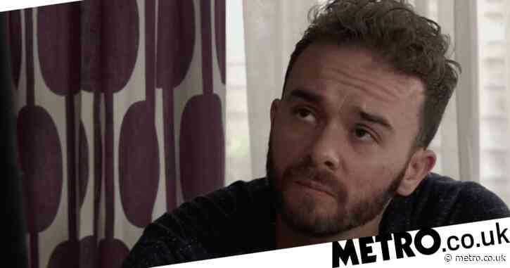 Coronation Street spoilers: David Platt broken as Shona reveals she wants a divorce