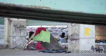 Coronavirus: Radisson will be isolation shelter for Waterloo homeless who contract COVID-19
