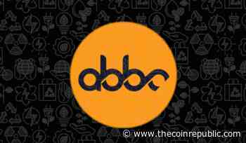 ABBC Partners With Hotbit, Will It Be Beneficial For Both? - The Coin Republic