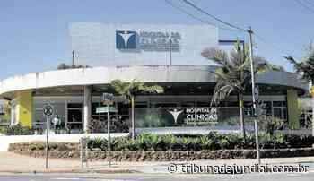Campo Limpo Paulista realiza contratação em caráter de urgência - Tribuna de Jundiaí