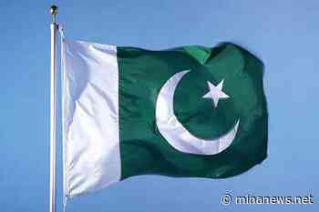 Peringati Hari Kemerdekaan, Pakistan Tegaskan Dukungan Kepada Jammu dan Kashmir - minanews
