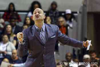 New UAB coach braces for 'most unusual' basketball season