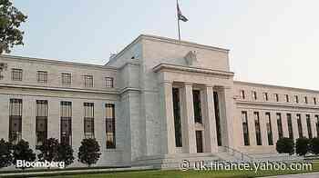 Fed Needs 'QE-Infinity' Right Now, Morgan Creek's Yusko Says