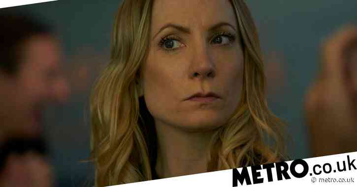 Liar series 2: All the questions we have after episode 4 – Is Laura being framed or is she a liar?