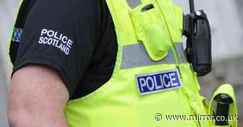 Police federation warns enforcing lockdown 'risks losing public goodwill'