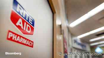 Rite Aid Will 'Definitely' Be Hiring More Amid Virus Outbreak, CEO Says