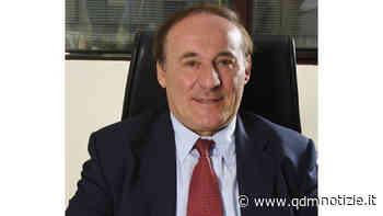 COVID-19 / Fileni dona 500.000 euro a Regione, Cingoli, Jesi, Castelplanio e dipendenti - QDM Notizie