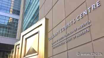Court clerks say work unsafe after woman with COVID-19 symptoms refused to leave