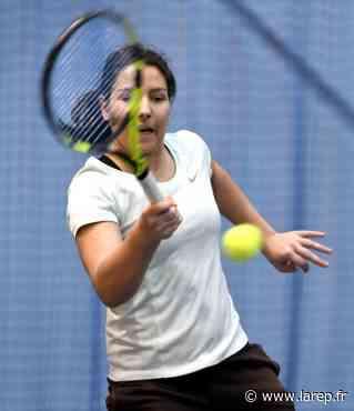 Tennis - Les finales avaient lieu hier - La République du Centre