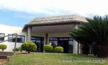 Câmara de Nova Andradina adota medidas para prevenção contra o coronavírus - Nova News