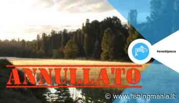 Gare a Peschiera del Garda - TUTTO ANNULLATO - Fishingmania - La pesca sportiva e non solo! - Fishingmania