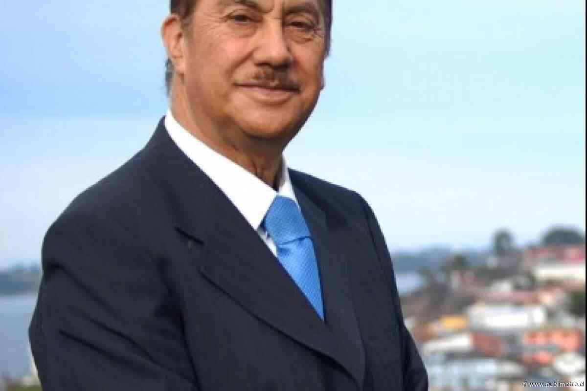 Calbuco: alcalde pide decretar cuarentena preventiva tras confirmación de dos casos en la comuna - Publimetro Chile