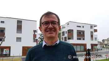 Municipales à Tarnos : Jean-Marc Lespade réélu - France Bleu