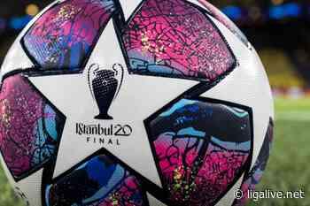 LigaLIVE-Blog: Fußball und Corona-Virus - UEFA verschiebt Champions-League-Finale! - Ligalive