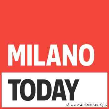 05 - Sviluppatore software C++ Cusago T23A14373 - MilanoToday