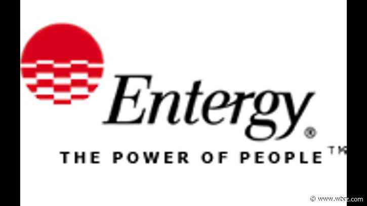 Entergy establishes relief fund for customers amid COVID-19 outbreak