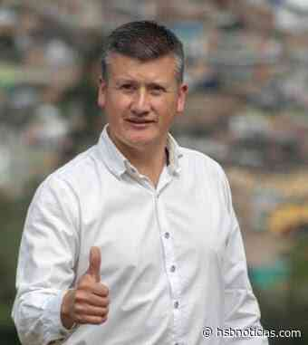 Gualmatán se prepara para contrarrestar pandemia [AUDIO] | HSB Noticias - HSB Noticias