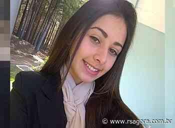 Jovem de 18 anos morre com suspeita de Coronavírus em Fraiburgo - RS Agora