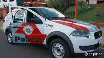 Eletricista morre ao bater moto em Jarinu - JORNAL DA REGIÃO - JUNDIAÍ