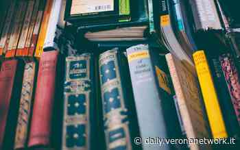 Letture e ricette, a Cerea e Legnago le biblioteche aprono su Facebook - Daily Verona Network